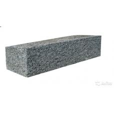 Арболитовые блоки 600х300х200 мм