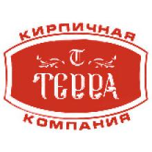 «Терра» город Ярославль