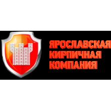 «Ярославская кирпичная компания» город Ярославль