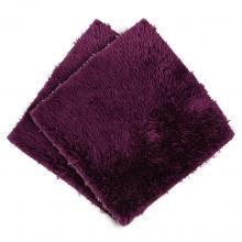 Квадратные ковры